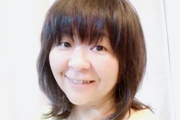 Maki Rica WORKS 作曲家&脚本家 まきりか オフィシャルサイト
