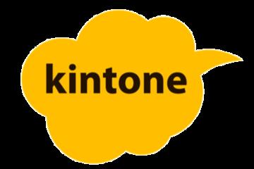 ガブキン -GovTech kintone Community-