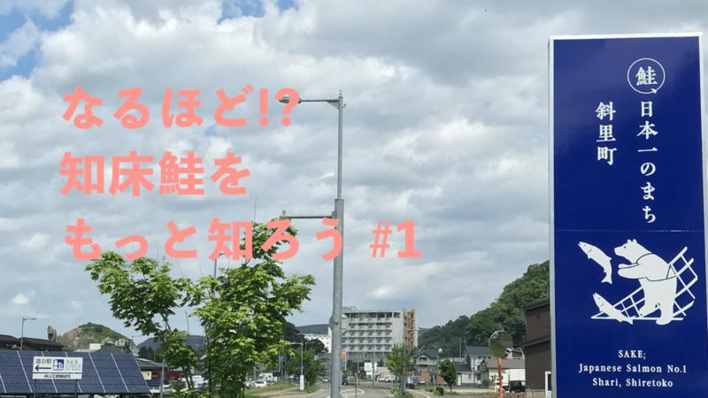 image-8386