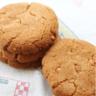 【参加者募集】バター不使用アメリカンクッキー(2種類)│2020年4月おやつファクトリー