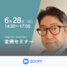 Activity7259
