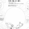 Activity4688