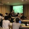 Activity5201