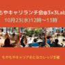 Activity6031