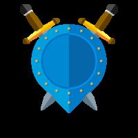 Icon47