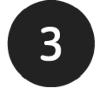 Icon63