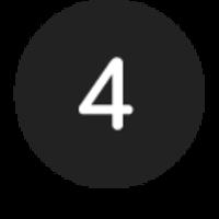 Icon68