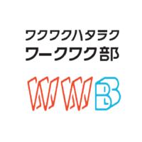 Icon290