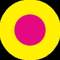Icon40