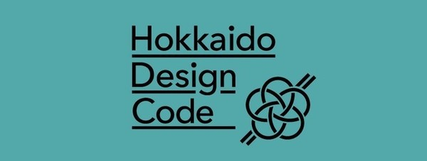合同会社 Hokkaido Design Code