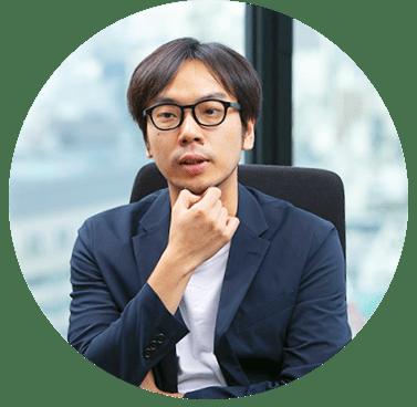 fujimura_profile