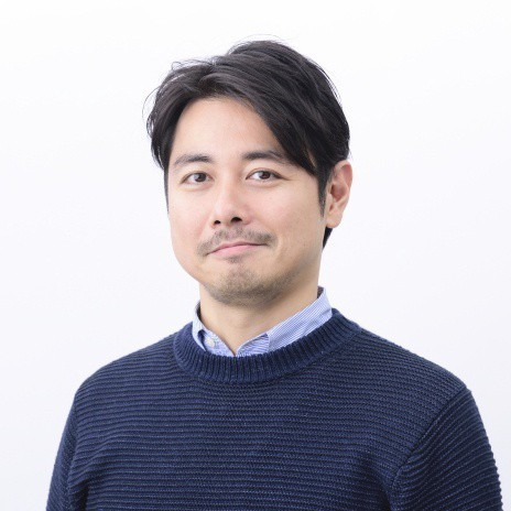 大槻_プロフィール画像