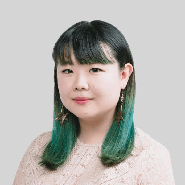 翠_プロフィール画像