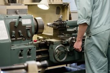 製造業における業務改善成功事例セミナー