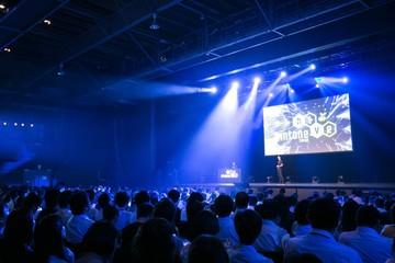 kintonehive.cybozu.co.jp