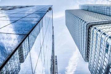 サイボウズ 2022新卒採用 ビジネス専門職 募集要項