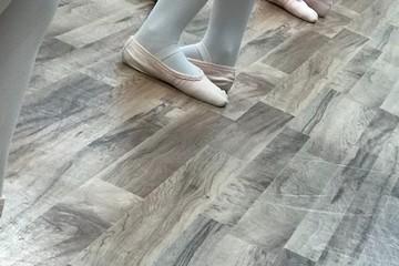 N's Ballet エヌズバレエ|辻堂、茅ヶ崎のバレエ教室