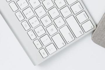 Cybozu 製品お問い合わせ/情報変更/メール配信停止