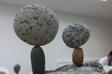 StoneShop&Gallery 石花カフェ