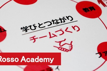 Rosso Academy